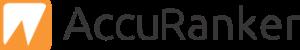 Accuranker-logo