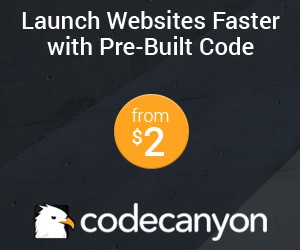Gør det selv Webdesign - Find dine templates og plugins her