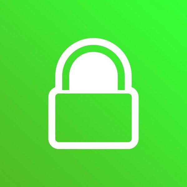 Billigt SSL