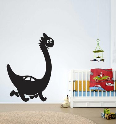 #2 Dinosaur