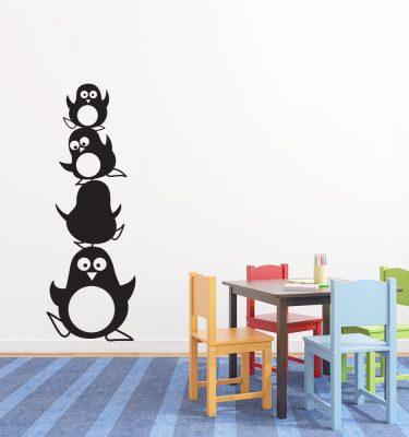 Pingvintårn